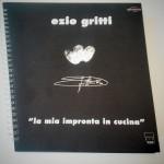 Chef Ezio Gritti