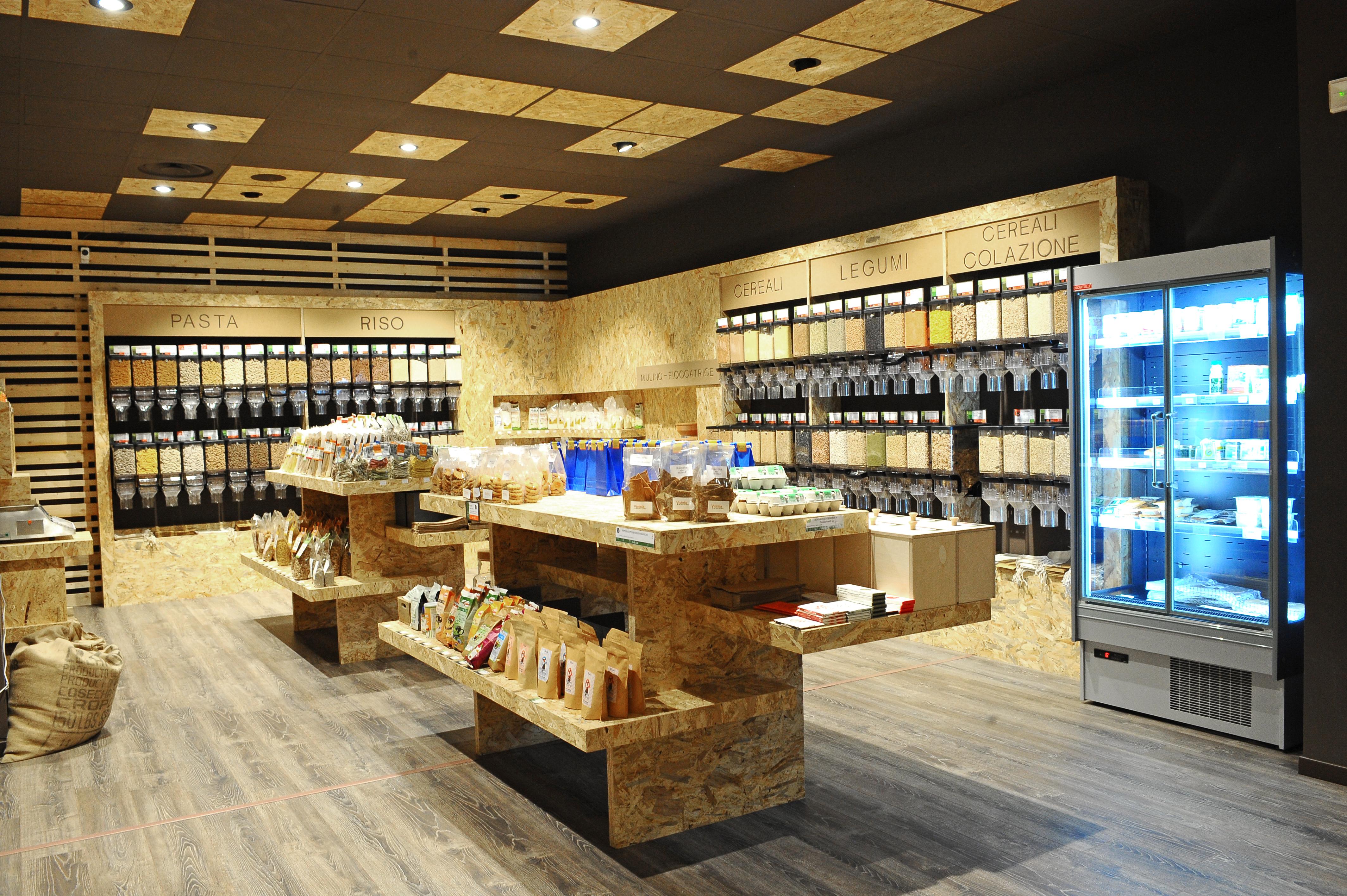 Negozio design foto informatica e hifi with negozio for Gioco di arredamento