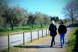Cooperativa Agricola San Felice del Benaco