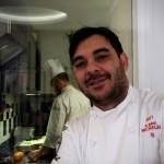 http://lorenzovinci.ilgiornale.it/recipe/il-luogo-di-aimo-e-nadia-intervista-agli-chef-stelle-ricetta/