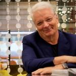 Intervista Iginio Massari