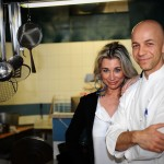 Intervista a Riccardo Camanini