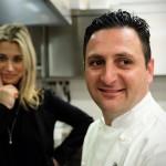 Intervista Chef famosi e stellati
