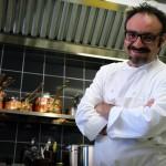 Intervista Paolo Lopriore