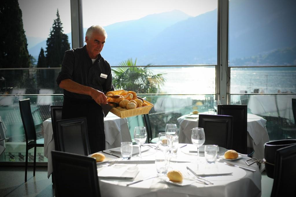 Recensione ristorante Silvio