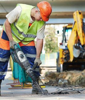 construction-service-1