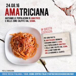 Ricetta spaghetti all'Amatriciana
