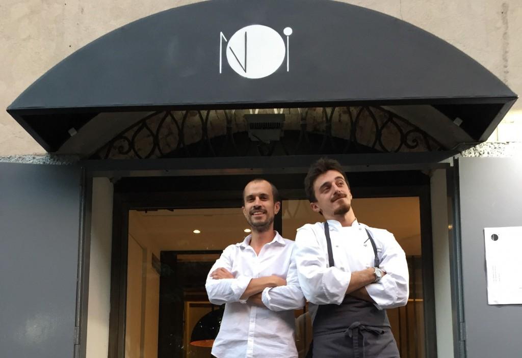 guido-gherardi-e-tommaso-spagnolo-ristorante-noi-bergamo-rit