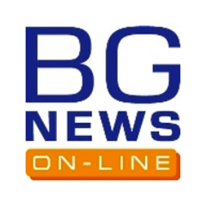 BG News on-line