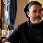 Interviste Chef famosi