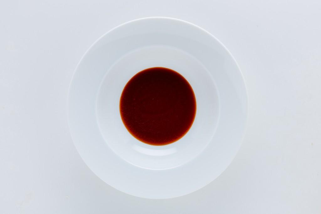 recensione ristorante Lume